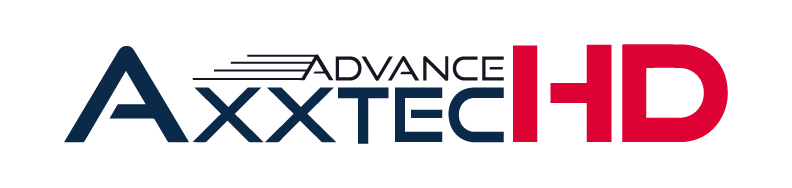 Axxtec Advance